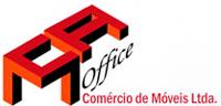 Comércio de móveis LTDA - MCAOFFICE