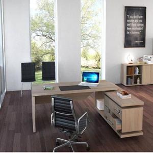 Cadeiras e moveis para escritorio