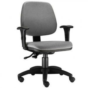 Cadeira de escritorio para cliente
