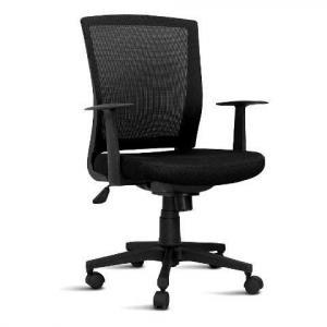 Cadeira giratória para escritório preço