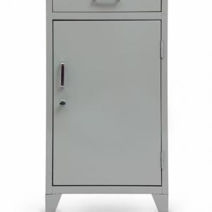 Armário ferramenteiro - Cod.: Cod 002
