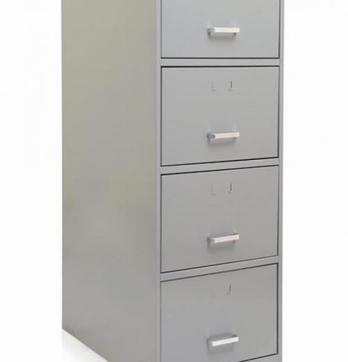 Arquivo de aço - Cod.: Cod 516