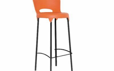 Cadeira Caixa - Cod.: CX-002