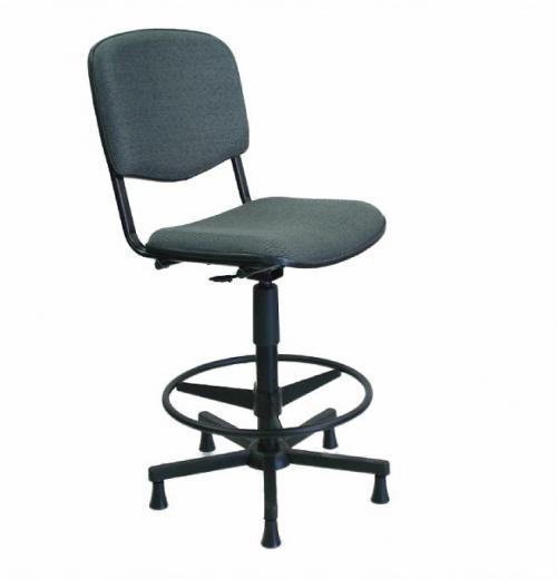 Cadeira Caixa Giratória - Cod.: CF090CX