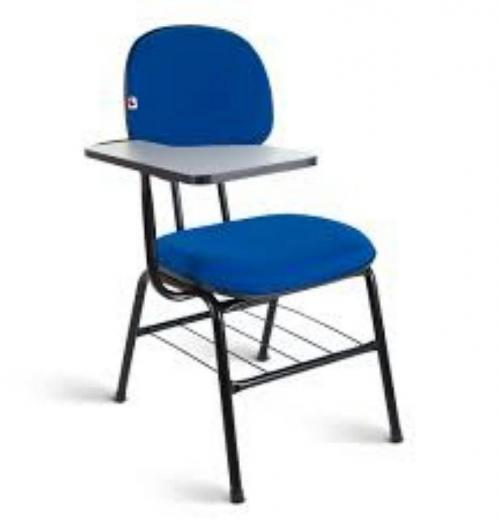 Cadeira Universitária - Cod.: Uni-003