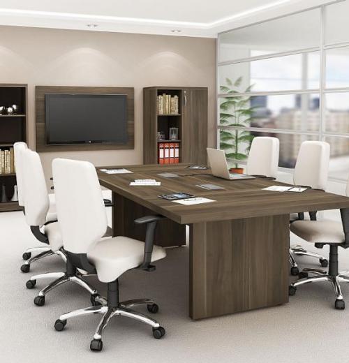 Mesa de Reunião - Cod.: MR-004