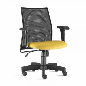 Cadeiras Para Escritório